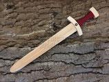 """Holz-Schwert """"Normanne"""" für Kinder"""