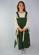 Mittelalter-Überkleid Kind L14025
