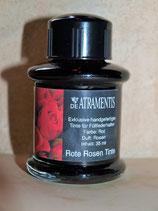 Duftende Tinte - Rosentinte 2100