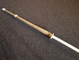1,5 Hand Shinai KWON für Schwertkampftraining