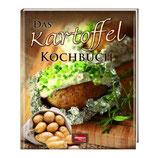 Das Kartoffel-Kochbuch