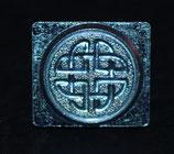 Punzierwerkzeug - Punzierstempel keltischer Bogen  (LED74130)