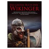 Das große Buch der Wikinger - Das Zeitalter der Wikinger