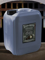 Met/Honigwein-Schwarzes Gift, 10% Vol.; 10 Liter Kanister