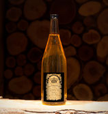 Königsmet von Beerenweine 1 Liter