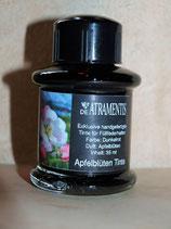 Duftende Tinte - Apfelblütentinte  2127