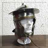 NICHT MEHR LIEFERBAR Römischer Helm - Schaukampfqualität