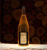 Met Beerenweine 1 Liter Bratapfel