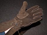 Stulpenhandschuhe aus Leder (O4E5005)