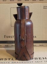 Gürtelflasche 0,6 l (IF101620-25)