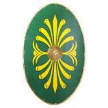 """Schild """"Parma Equestris"""" für röm. Kavallerie"""
