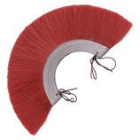 Römischer Metall-Helmbusch, Crista