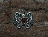 Drachenherz rot (ANT-DRAGHred-s)