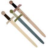 Holz-Schwert für Kinder, groß, 66cm