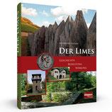 Der Limes - Geschichte-Bedeutung-Wirkung