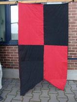 Templer-Fahne/Flagge/Banner 220x120cm