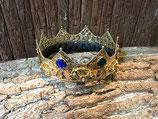 Krone für Herrscher