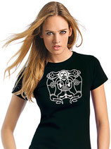 "T-Shirt ""Sutton Hoo"" (SVW005)"