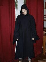 Magier-Mantel mit Ärmeln VaDeRe
