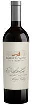 Robert Mondavi Oakville Cabernet Sauvignon 2013 -limitiert-