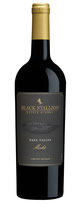 Black Stallion Limited Release Merlot 2015