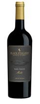 Black Stallion Limited Release Merlot 2012