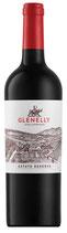 Glenelly Estate Red Blend 2013