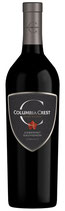 Columbia Crest Grand Estates Cabernet Sauvignon 2016