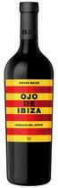 Dieter Meier Oje de Ibiza VdT 2016