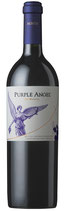 Montes Purple Angel 2017 limitiert