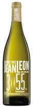 "Jean Leon ""3055% Chardonnay 2019"