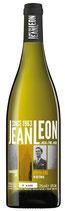 Jean Leon Vinya Gigi' Jean Leon Chardonnay 2016