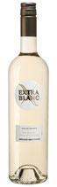 Gerard Bertrand Extra Blanc Pay d`Oc 2017