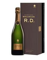 Bollinger R.D. 2004 in Etui