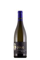 JÜLG Chardonnay Sonnenberg trocken 2018