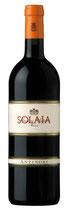 SOLAIA - Toscana IGT 2016 - Lieferbar ab Oktober 2019 - Jetzt vorbestellen!