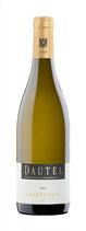 Dautel Chardonnay -S- 2017