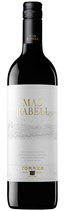 Miguel Torres Mas Rabell Tinto 2017