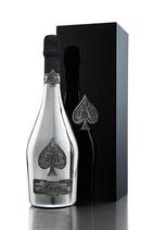 Armand De Brignac Blanc de Blanc Champagne -Magnum-