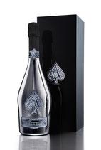 Armand De Brignac Blanc de Noir Champagner Limited Edition