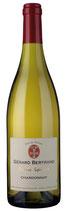 Gerand Bertrand Reserve Speciale Chardonnay 2016
