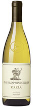 Stag`s Leap Wine Cellars Karia Chardonnay 2016