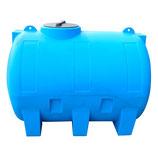 Limpieza separador capacidad de 500 a 1.000 litros