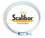 Scalibor® Protector Band ha una durata d'azione di 5 mesi contro i flebotomi e di 6 mesi contro zecche e zanzare. Un collare, un'intera stagione di protezione.