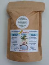 Bitter Salz