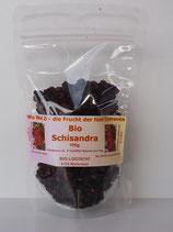 Bio - Schisandra