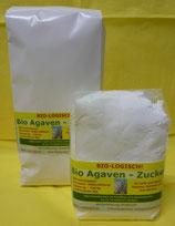 Bio - Agavenzucker