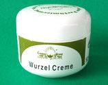 Wurzelcrème / Wallwurz / Beinwell / Comfrey (Symphytum peregrinum)