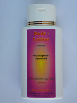 "Bodylotion ""Sensitiv"""