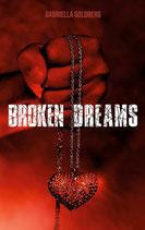 BUCH Broken Dreams